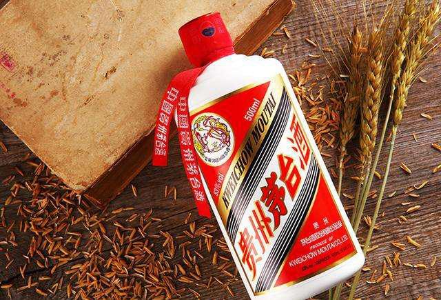 研究发现:中国茅台酒对禽流感病毒杀灭率达100%