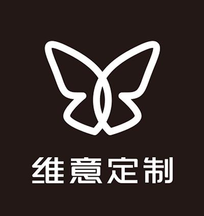 logo_文章配图.jpg