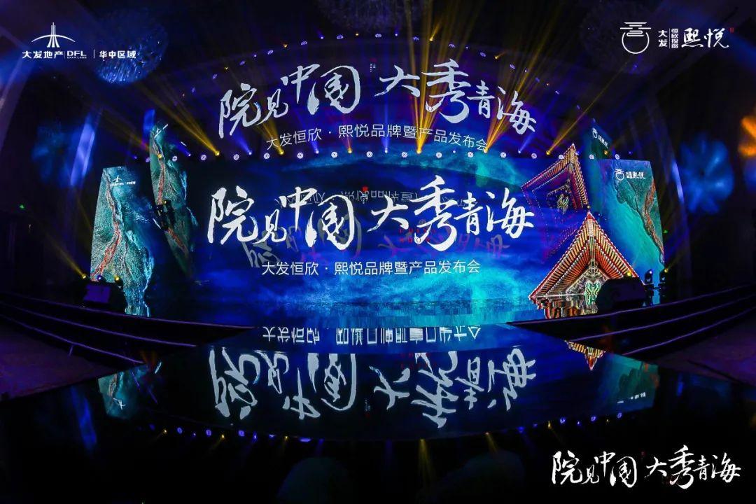 http://www.hjw123.com/jianchazhili/124347.html