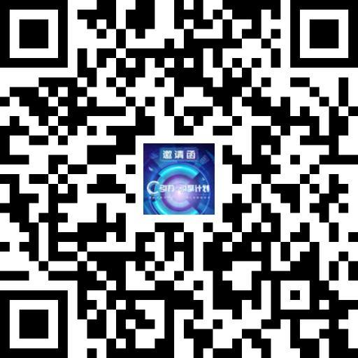 1618650820686784.jpg